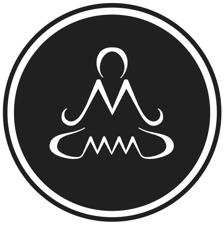 James Marshall MMM Course