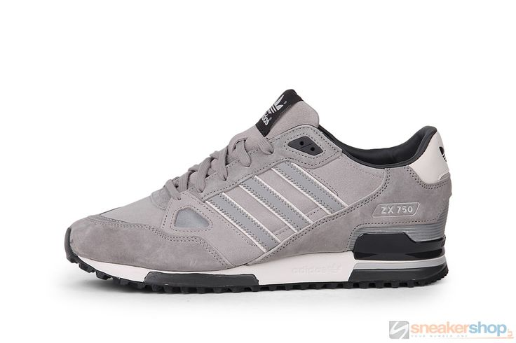 41c454a73 ... promo code for buty adidas zx 750 m18259 f3a79 c1abb