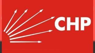 CHP'den parti örgütlerine çağrı: CHP Genel Başkanı Kemal Kılıçdaroğlu ve beraberindeki heyete düzenlenen silahlı saldırı sonrası Esenboğa Havaalanı'nda karşılama yapılacak. CHP parti yönetimi ve örgütleri de Genel Merkez'e çağrıldı.