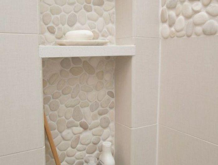 0-carrelage-galet-salle-de-bain-blanc-pour-la-salle-de-bain-carrelage-beige-pour-votre-salle-de-bain