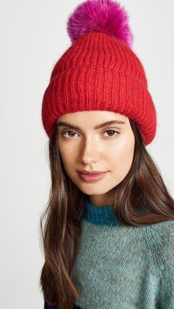 e4cd639af7f Maddox Hat