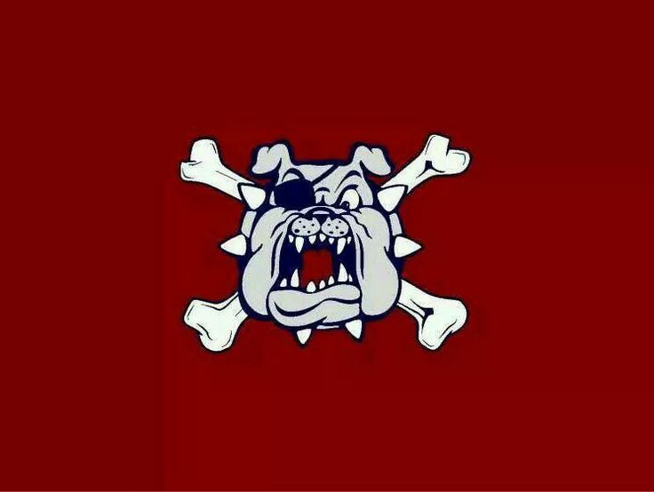 Bulldog Raider Fresno State Pinterest Bulldogs And