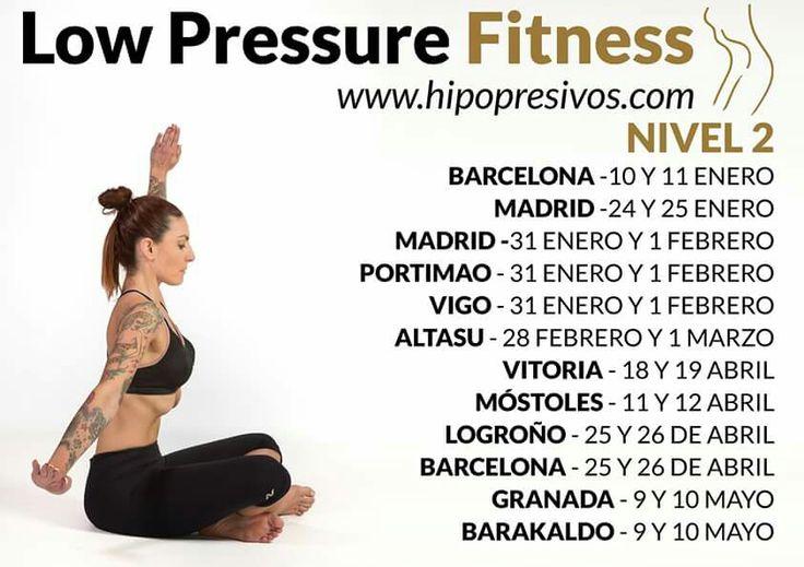 26 best hypopressive low pressure fitness abdominal training images on pinterest exercise. Black Bedroom Furniture Sets. Home Design Ideas