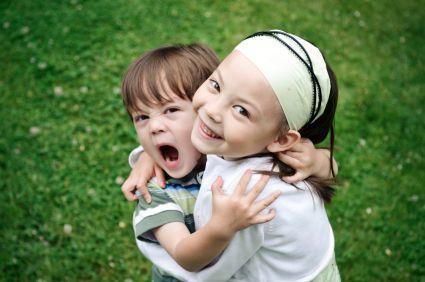 ADHD sau deficitul de atentie reprezinta un