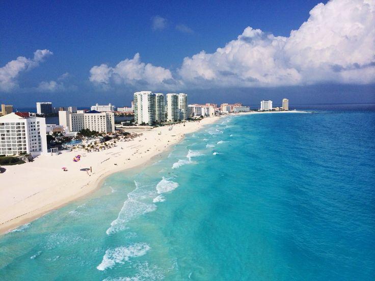 Cheap Cancun Hotels