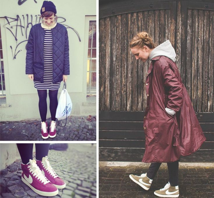 1000 ideas about nike blazers outfit on pinterest. Black Bedroom Furniture Sets. Home Design Ideas
