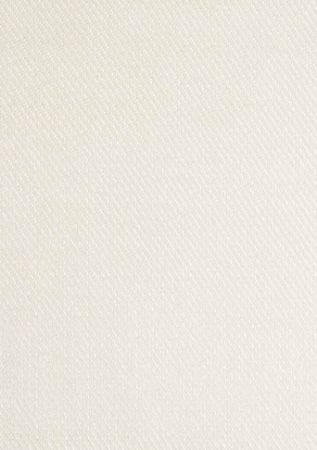 Carve | Overgordijnen | Headlam - Lifestyle Interior - Lethem Vergeer - Interplan - Silvester | Kunst van Wonen