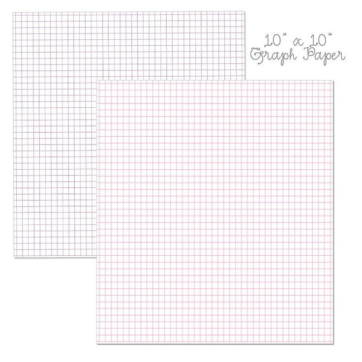 printable graph paper designs