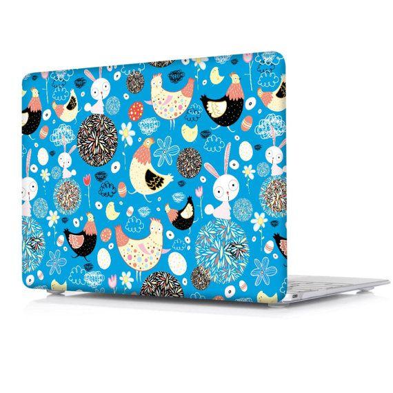 Macbook pro hard case 13 inch macbook pro 13 case macbook hard case air 11 macbook air 11 inch case macbook macbook 12 case 47
