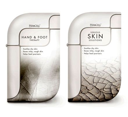 : Packaging Bb, Industrial Graphics, Propo Packaging, Packaging Cosmetics, Package Design, Solutions Packaging, Cosmetics Packaging, Packaging Design Two, Design Packaging