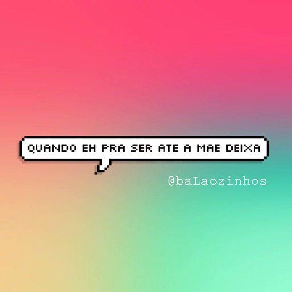 Balõezinhos (@Osbalaozinhos) | Twitter