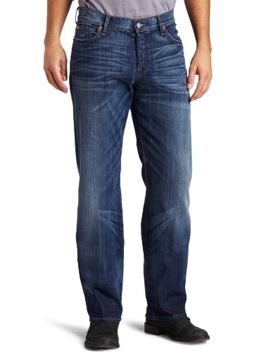 7 For All Mankind Men's Standard Classic Straight « Clothing Impulse