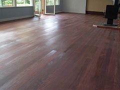 17 best ideas about wood laminate on pinterest laminate flooring wood laminate flooring and. Black Bedroom Furniture Sets. Home Design Ideas