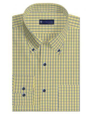 Best 20  Cotton shirts online ideas on Pinterest   T shirts ...