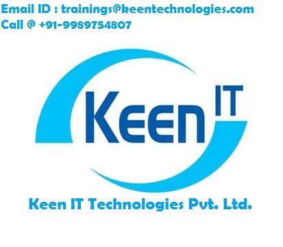 We are providing excellent Oracle Apps Technical Training by real-time IT industry experts Our Online Training Methodology is very unique Our Course Content covers all the in-depth critical scenarios. Our Oracle Apps Technical Classes covers all the real time scenarios, and its completely on Hands-on for each and every session.