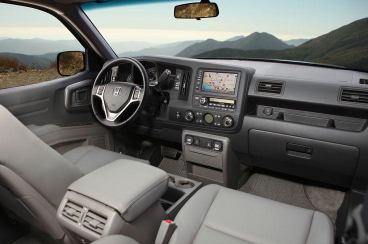 2016 Honda Crosstour Redesign And Perfomance | Auto Reviews
