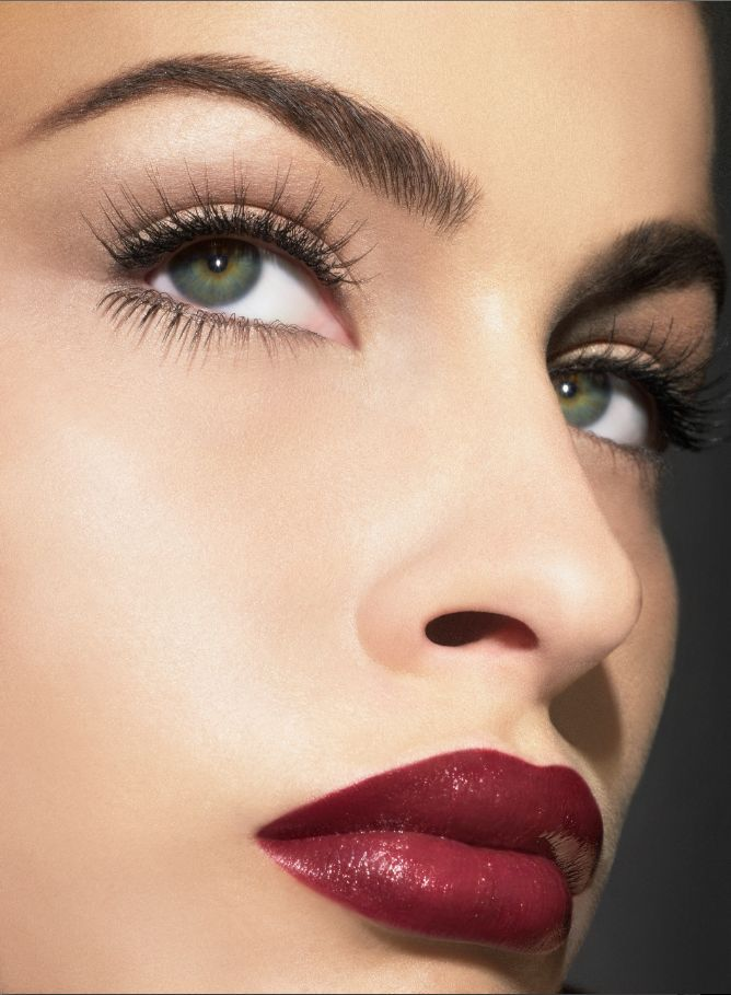 Gorgeous wearable fall lipstick colors