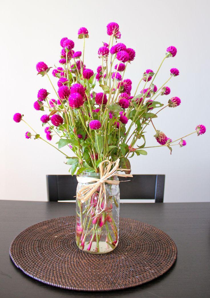 Rustic Flower Arrangements Google Search Rustic Flower