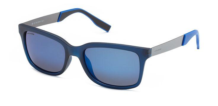 SS20509A #eyewear #sunglasses #sunnies