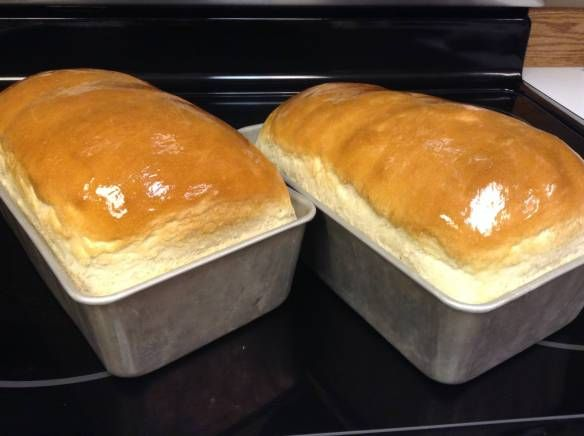 Amish, Amish bread and Amish white bread on Pinterest