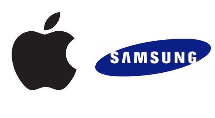 http://www.turkiyegazetesi.com.tr//Resources/2013/9/24/80287_apple-samsung_1.jpg adresinden görsel.