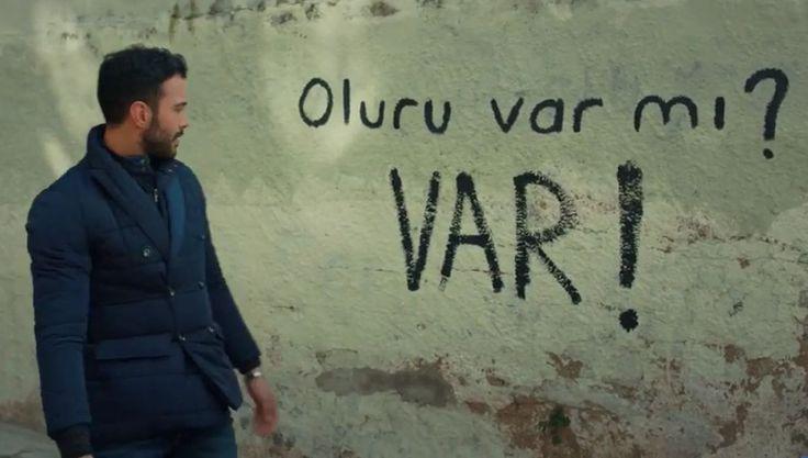 VAR!!!