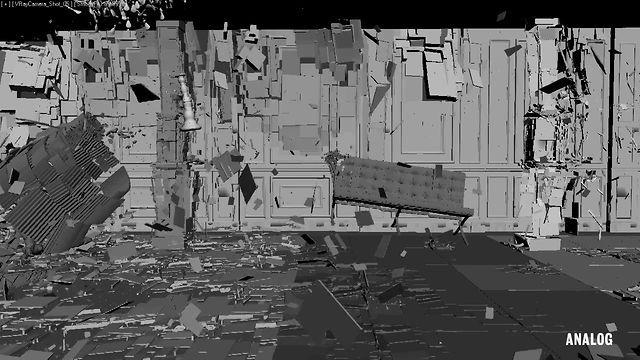 Making of Citizen 'Decisive Moment' on Vimeo