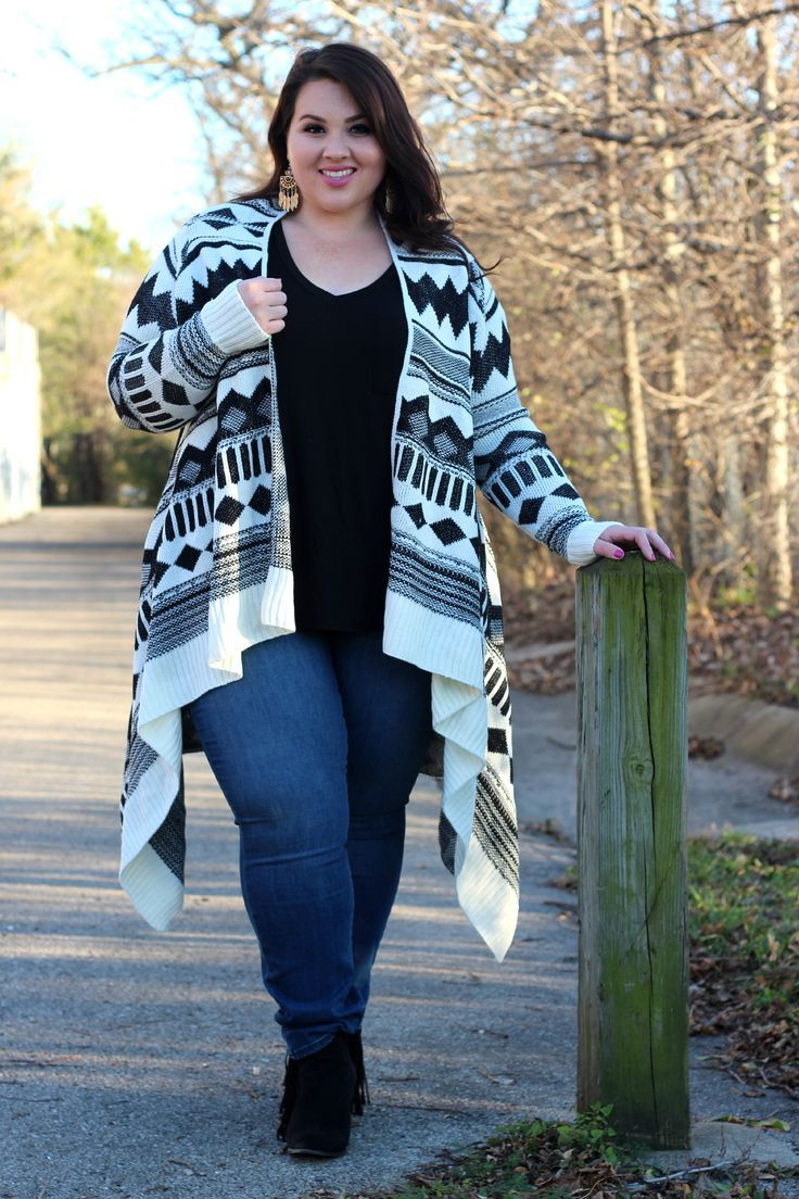 579 best Thick and beautiful :) images on Pinterest | Plus size ...