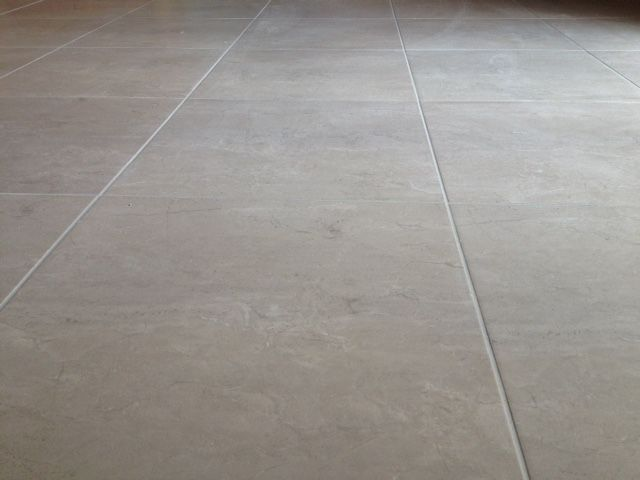 Floor: Stellar Stone Satin 450 x 450mm #301778