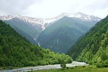 The European Union, Council of Europe, North Atlantic Treaty Organization (NATO) and most UN member countries do not recognize South Ossetia as an independent state.