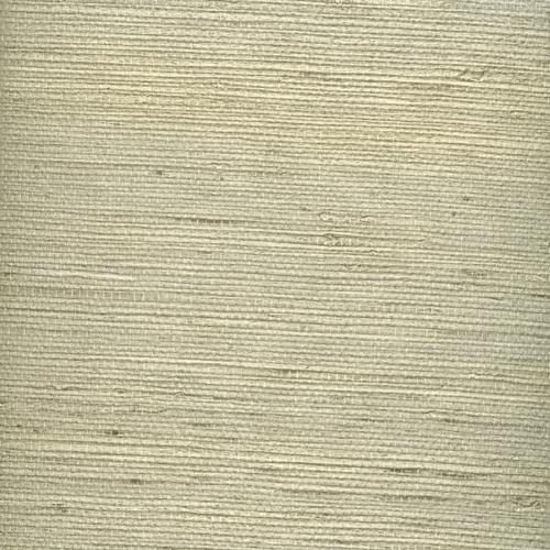 Inexpensive Grasscloth 2017