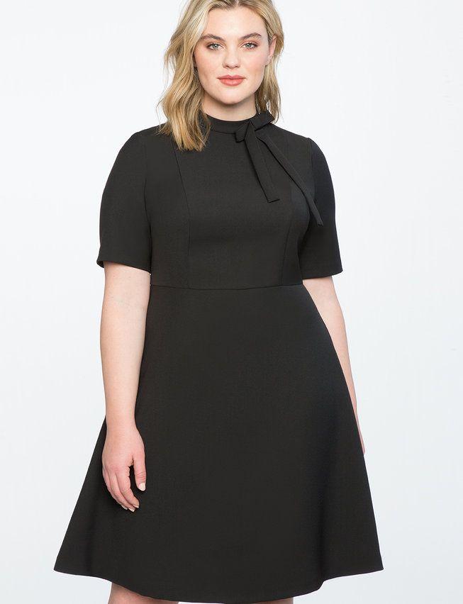 Womens Plus Size Work Clothes Shop Plus Size Work Wear