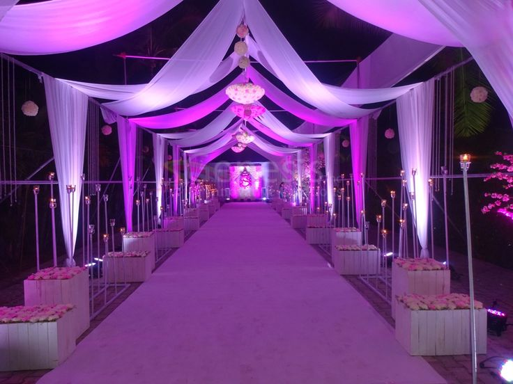 336 best door entrance images on pinterest indian bridal indian genesis inc event management is one of the top event management companies in pune providing services for event management wedding planners theme weddings junglespirit Images