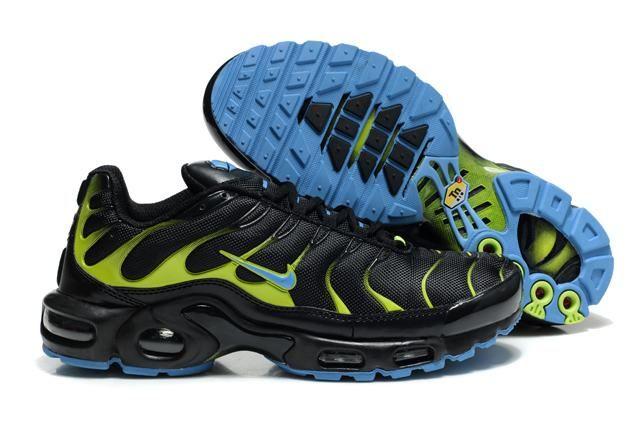 Pin de Roa Edwards en men clothes | Nike air max plus, Nike ...