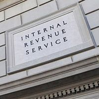 Don't Tax Political Speech   National Review Online