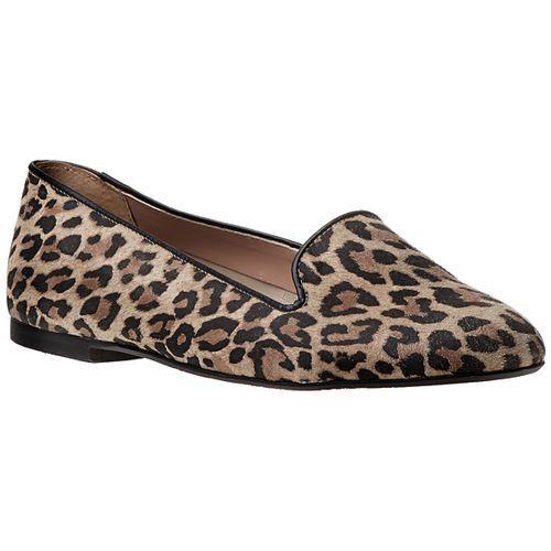 bata slippers