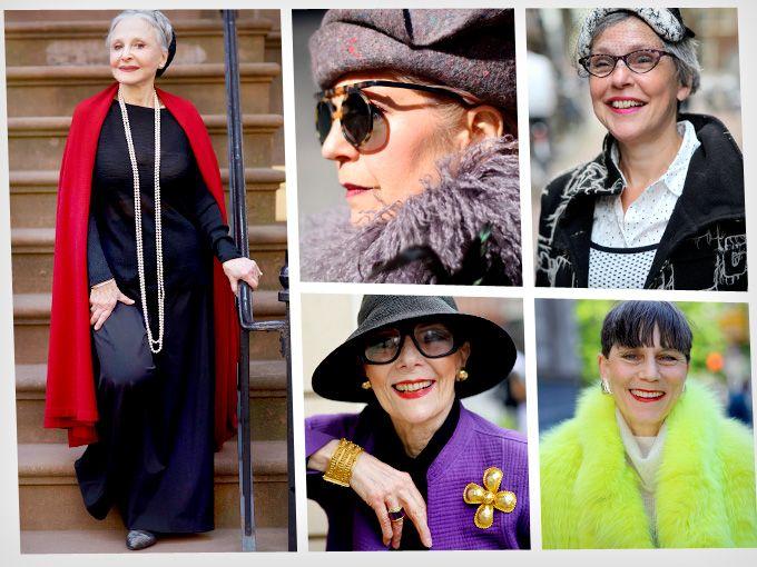 El estilo y buen gusto no tiene edad Dresses, Fashion, Older Women Fashion, Older Women, Style, Vestidos, Moda, Fashion Styles, Dress