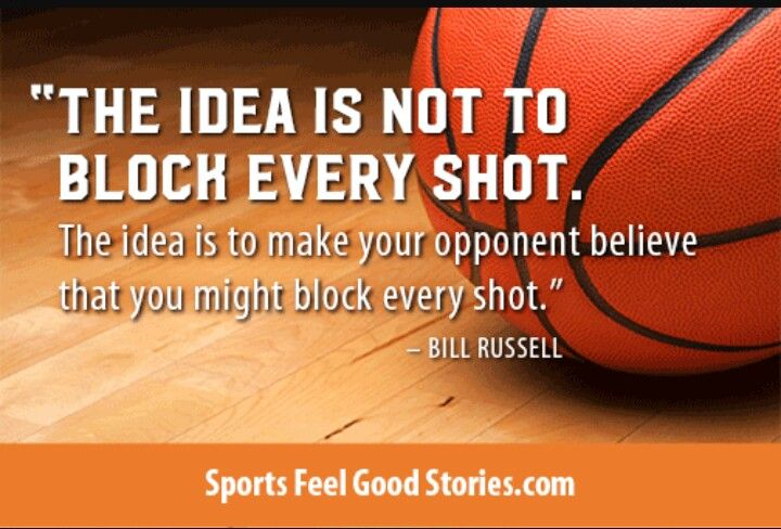 Basketball Quotes 15 Best Basketball Quotes Images On Pinterest  Basketball Quotes