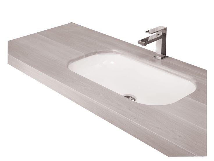 Bathroom Sinks Reece 22 best sue & lloyd's 60s house images on pinterest | basins