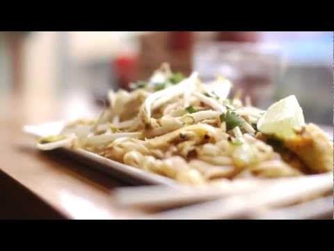 Fast Food Rhinebeck Ny