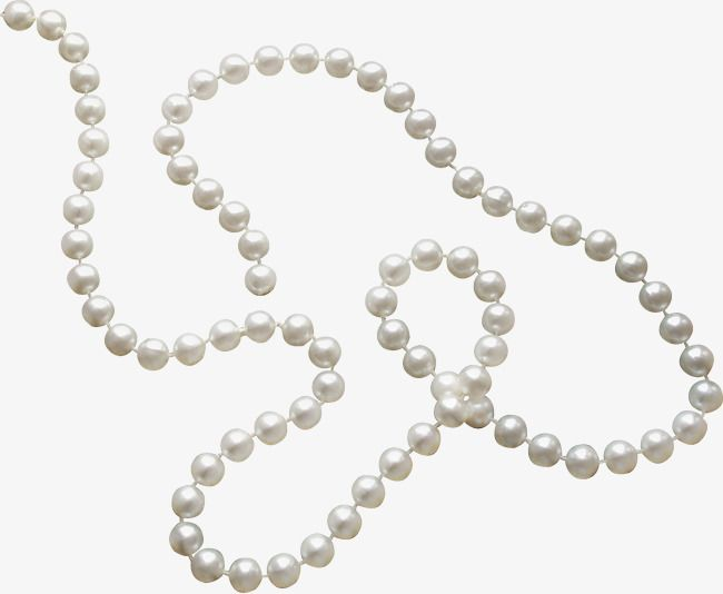 White Pearl Necklace Pearl Clipart Pearl Necklace Png Transparent Clipart Image And Psd File For Free Download Modern Jewelry Necklace White Pearl Necklace Etsy Jewelry