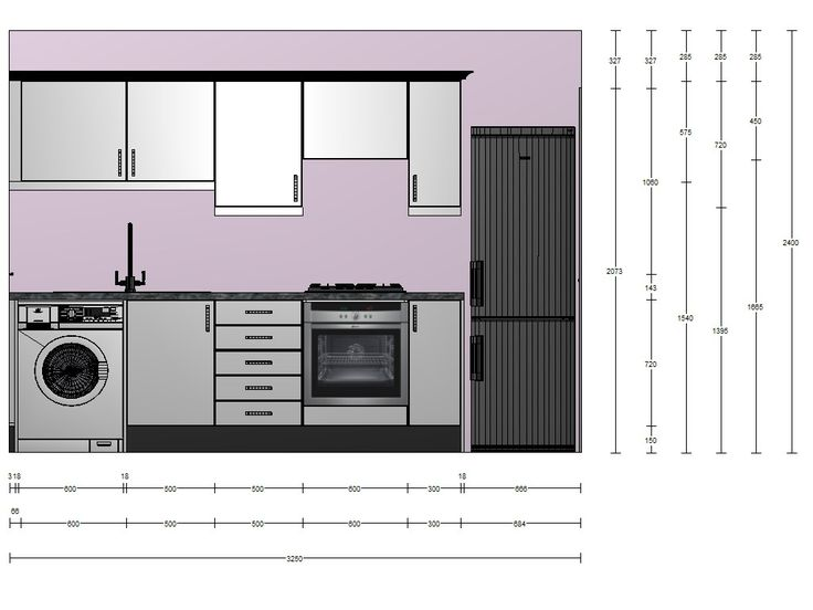 single galley kitchen independent kitchen designer online kitchen designer independent kitchen design