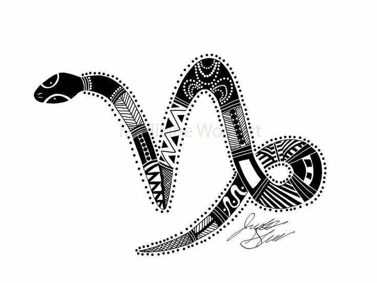 The 24 Best Capricorn Images On Pinterest Capricorn Tattoo