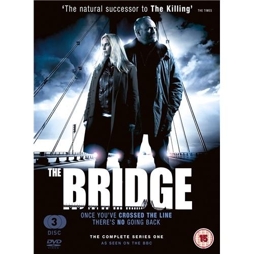the bridge - Google Search