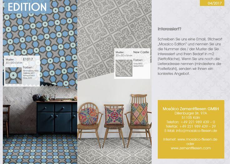 Die besten 25+ Geometrische fliesen Ideen auf Pinterest