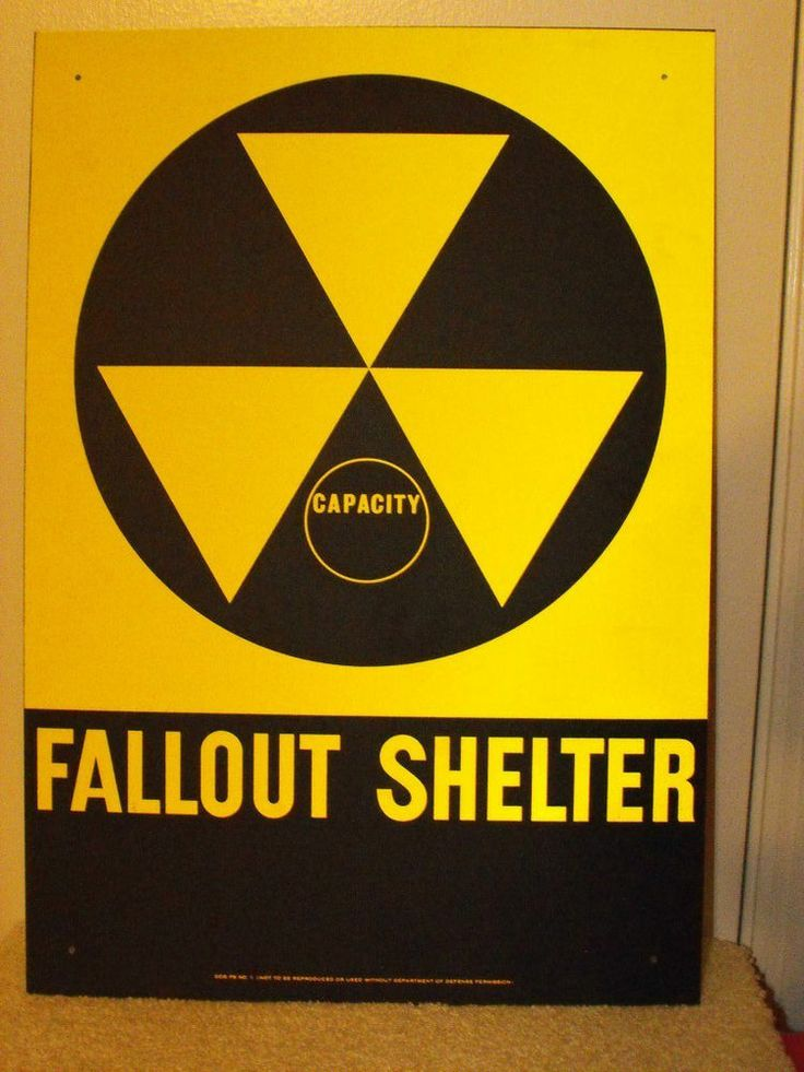 Fallout Shelter Nostalgia >> 17 Best images about My Cold War on Pinterest | Two wests, Cold war and East germany