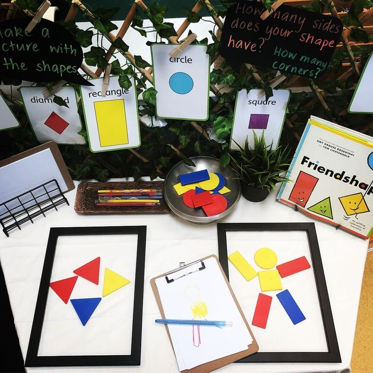 Friendshape!  What a lovely book about friends and how differences and similarities lead to great friendships! (also a great starter for learning about shapes )  #reallearnersplay #learningthroughplay #playislearning #playmatters #earlyyears #earlyeducation #earlylearning #openendedplay #playbasedlearning #handsonlearning #learningisfun #preprimary #westaussieteachers  #perthteachers #aussieteachers #playprovocation #inquirybasedlearning   #invitationtoplay #friendshape #mathematics #shapes