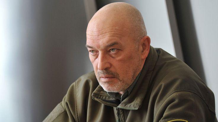 Мы не можем доказать присутствие на Донбассе российской армии, - Георгий Тука  http://da-info.pro/news/my-ne-mozem-dokazat-prisutstvie-na-donbasse-rossijskoj-armii-georgij-tuka