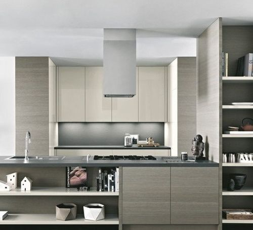 Island Range Hood 16 Quot Loft Stainless Steel Kitchen Hoods Island Pinterest Flats Islands