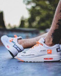 6ca32379 Untitled   Kicks + Dope Music in 2019   Sneakers, Nike, Nike air max